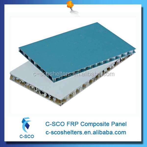 Aluminum Composite Panel Manufacturers : China aluminum composite panel manufacturer