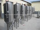 fermentador conico inox 100 litos