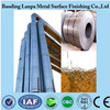 Metal Surface Treatment LP-T503 Quick Drying Hard Film Rust Preventive Oil