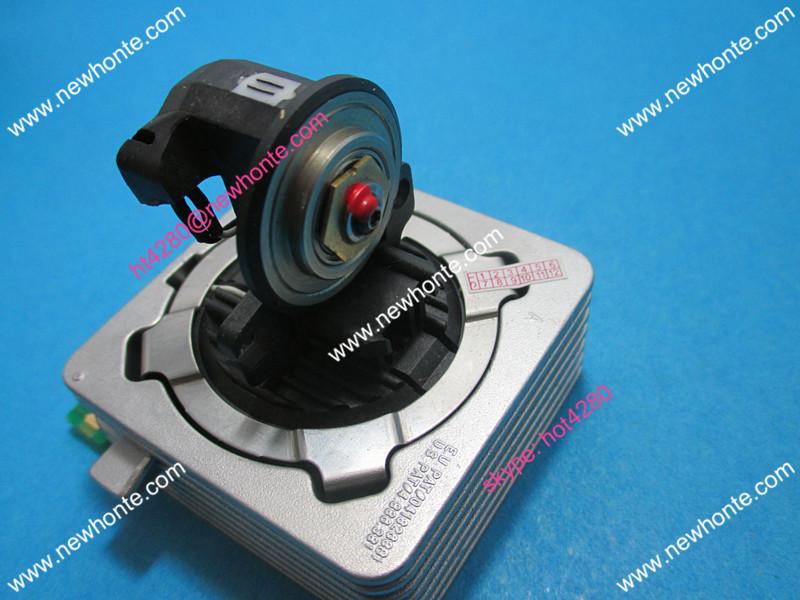 wincor nixdorf 4915XE print head 1750084818, View wincor nixdorf ...