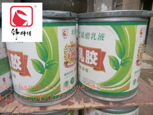 high quality and low price PVAc glue/Polyvinyl Acetate/Wood working glue