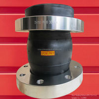 High elasticity rubber types of electrical joints
