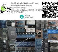 MAX6315US45D3-T IQ(Maxim integrated)SOT-143