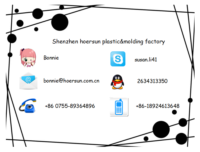 contact information bonnie.png