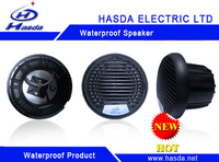 Hot Sale Marine stereo for jacuzzier