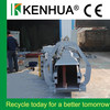 10 Years Factory electric trash compactor made in China