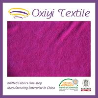 55% cotton 45% polyester poplin fabric