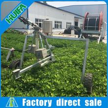 Henan Hot Sale Water Sprinkler Rain Gun for Agriculture Irrigation Machinery