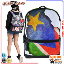 BBP126 Fashion School Bags and Backpacks