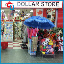 Wholesale Dollar Store,1Dollar Store Items,Yiwu One Dollar Store Products