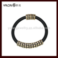 Pulseiras bijuterias da moda made in China