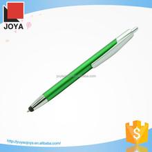 Joya Classic On-the-go Mini Plastic Ballpen