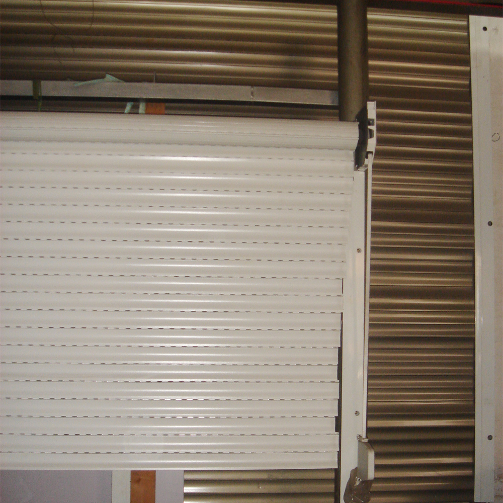 Window shutters prices rolling garage doors automatic for Garage door open and close automatically