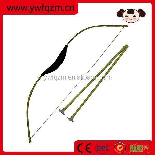 Busur Panah Untuk Dijual Anak Panah Untuk Dijual