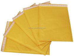 2015 Farmax Heavy Duty Plain Envelope and Origin Kraft Snd Polythene Bubble Mailer and Bubble Express Bag