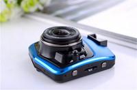"2015 HD 1080P GT300 2.7"" 170 Degree Wide Angle Full Car DVR Camera Recorder Motion Detection Night Vision G-Sensor HDMI Dash"