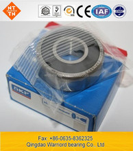 Alibaba senior supplier authorized agent SKF FAG INA NSK TIMKEN bearing
