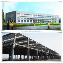 pre engineered steel buildings steel warehouses steel chemical plant structural metal office building