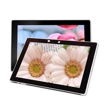 low price mini 10 inch laptop,gaming laptop