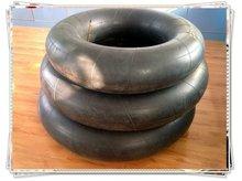 inner tubes for tires 10.00-20
