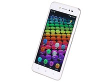 hot and new lenovo s90 used good looking mobile phones