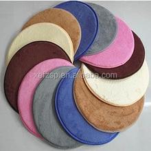 modern shaggy cat floor mat for sale