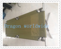 DW-ST99 hot sale High quality outdoor camping folding beach cot bed made in china with good quality