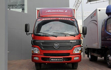 Foton cargo trucks for kenya, china suppliers used car sales