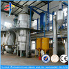 10-65tpd high efficient oil refinery equipment