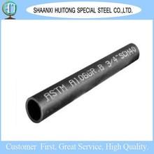 hs code sa 179 300mm Large Diameter carbon Steel Pipe
