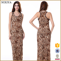 Evening dresses china African dresses Party dresses for fat girls