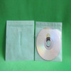 cd dvd binder sleeve