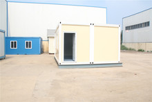 lovely beautiful cheap and modular homes container house 40 feet