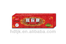 ointment for skin itching in medicines
