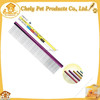 Cheap Easy Clean Stainless Steel Pet Comb Dog Grooming Products For Sale