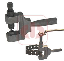 High quality motorcycle repair tool - chain breaker chain cutter tool