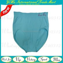 ladys seamless coconut charcoal fiber shaper short leggings