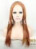 /p-detail/precio-barato-brasile%C3%B1a-cabello-humano-tejer-muy-pelucas-de-pelo-largo-300001291432.html