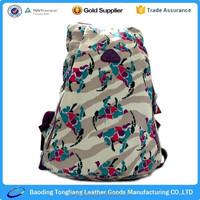 active school bags different models school bags