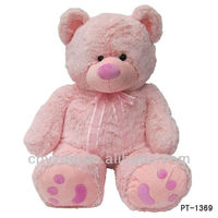 Huge Teddy Bear Soft Toys