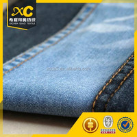 after washed denim jeans textile fabric in bangladesh