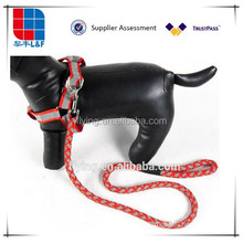 humanity designed durable retractable pet leash,hot selling