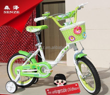 2015 kid first bicycle kids bike for hot sale