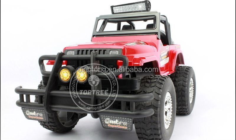 72w combo led light bar 3060 degree light bar bull bar jeep 5 3g mozeypictures Gallery