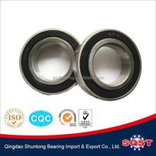 high speed best quality Skateboard bearings 608