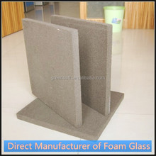 Magic Cleaning products Chinese pumice stone to usa wholesale by bank, western union