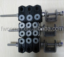 Good Prices Trefoil Cable Clamp