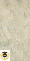 3d 30X60cm outdoor floor tiles