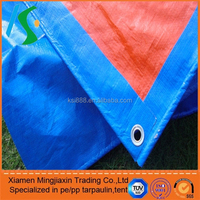 China Wholesale Car Protect Cover Tarpaulin,Waterproof and Fireproof PE Tarpaulin,Outdoor Camping Tarp