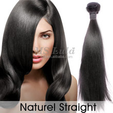 comfortable high quality price custom tag indian hair mumbai